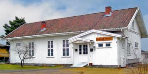 k-huset_i_farger[1]